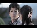 Película romántica Coreana Try to remember Tratar de recordar 2010 Subtitulada