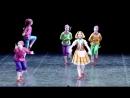 Веселая песенка из мультфильма Белоснежка и семь гномов