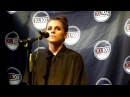 PVRIS - My House - XL102 Session - 6/25/16 Richmond VA
