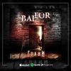 BaLFor  метал-группа