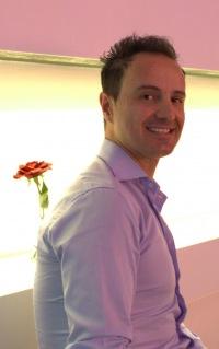 Vincenzo Del-Villano, 25 октября , Екатеринбург, id182511135