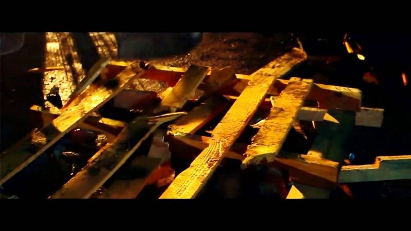Xzibit, B Real, Demrick - WANTED [Zwirek Remix] BeatStars BREAL.TV Remix Contest