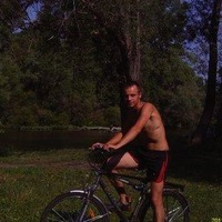 Михаил Климов, 28 мая , Магнитогорск, id145902371