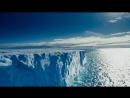 История Средиземья Северная пустошь