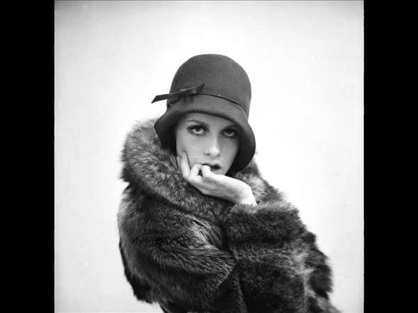 Lee Hazlewood The Girls In Paris