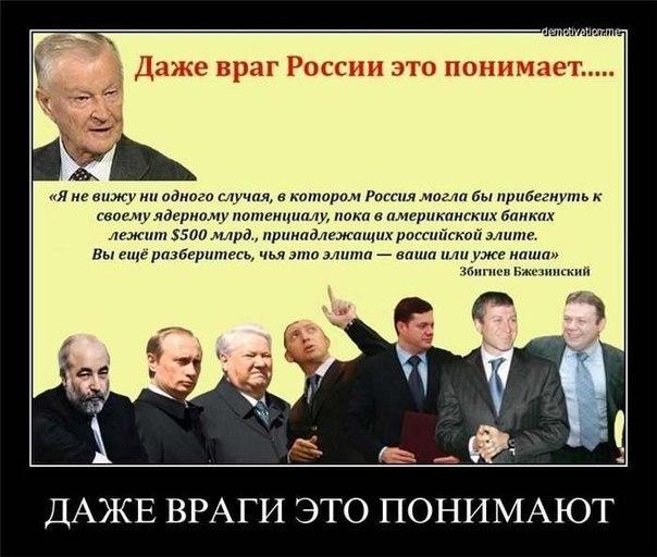 Госсекретарь США Керри призвал Россию отказаться от поддержки боевиков - Цензор.НЕТ 2822