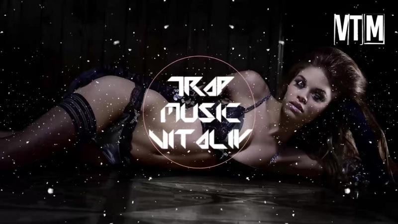 💚 VTM - Honeymoon 💚 music belgorod trapmusic clubmusic piter белгород moscow музыка topmusic воронеж