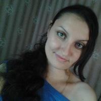 Виктория Костомарова