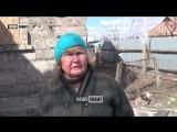 Впервые за два года район Текстильщик на юго-западе Донецка попал под обстрел Ночью #ВСУ открыли мощный огонь - разрушен дом