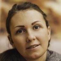 Елена Карзина