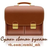 Вязанные молодежные шапки - piar-proektov ru