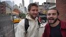Cercle Behind the Scenes 2 - Maceo Plex @ Hudson River