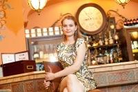 Дарья Пидунова, 4 августа 1989, Волгоград, id43736680