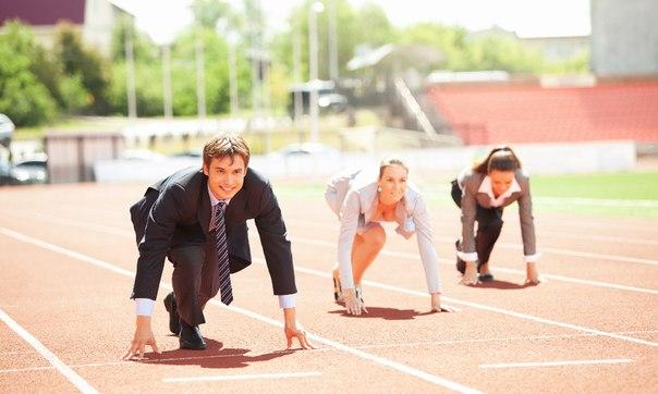 Как фрилансеру вести активный образ жизни без отрыва от работы →