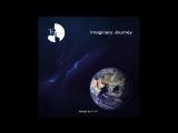 V I F - Imaginary Journey @ Ts Bar 30.06.2018