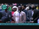 Я приму ислам если вы ответите на эти вопросы┇Д. Закир Найк.mp4