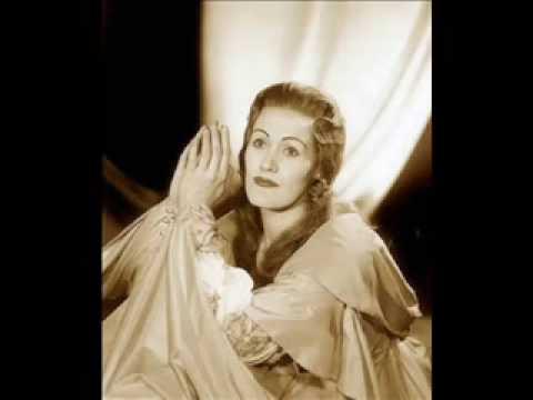 Joan Sutherland Richard Conrad - Don Pasquale Tornami a dir che mami