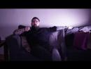 Shaun Dunn - Instant Knockout(1).mp4