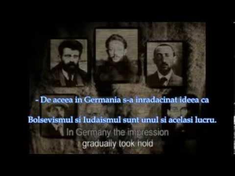 History of Romania part 12 - WW1 Istoria Romaniei partea 12 - Primul Razboi Mondial