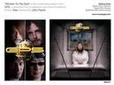 GPS - Full Album (2006) John Payne / Guthrie Govan / Jay Schellen / Ryo Okumoto - HD