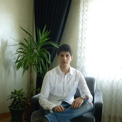 Wqkhann Wqkhann, 20 июня , Москва, id209027415