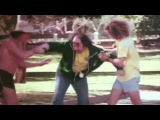 Skateboard The Movie Trailer 1978 with Leif Garrett