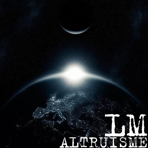 LM альбом Altruisme