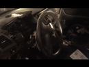 🇯🇵Mitsubishi Lancer 2009г. ДВС: 4B10 1.8L🇯🇵 Прошивка(тюниная), уставновка сигнализации Pandora