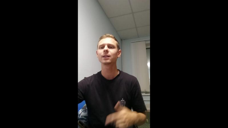Идиллия - Кирилл Вершинин