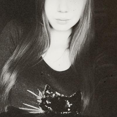 Кристина Курилова, 29 декабря , Томск, id113634060
