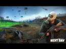 Next Day Survival -КВЕСТЫ МЕРТВЫЕ ТОПИ 3 серия