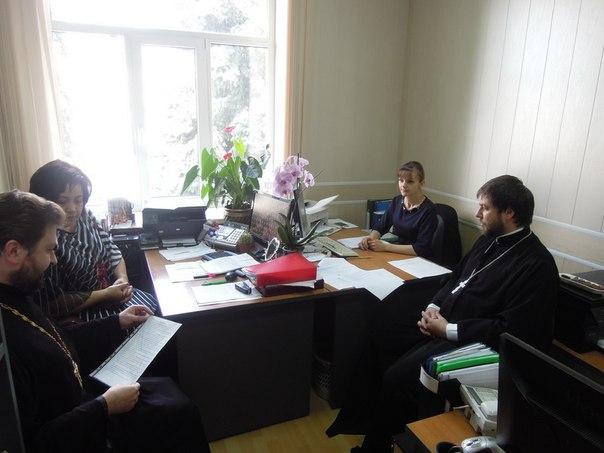 Учитель из Зеленчукского района победитель регионального этапа конкурса «За нравственный подвиг учителя»