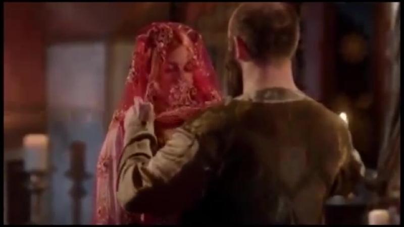 Кристина Дай мне руку 💞💋♥️🌹 Зажигательная лезгинка