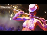 Miss StarBeach Bikini Beach Party and Swimsuit Competition 2012 | FashionTV