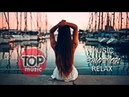 Tropical Music Emotion Relax Chillout Deep House Summer Chill Out Relaxing Music mix