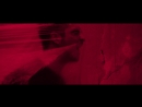 Pariah - Hollow at Heart 2018 Melodic Hardcore