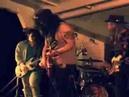 Slash Chris Buck Blues Jam Rock N' 2 Remember 2013