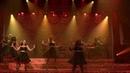 Glee-What Doesnt Kill You Stronger Full Performance