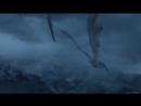 Igra prestolov Drakony Klip