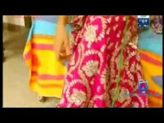 Saas Bahu Aur Saazish SBS [ABP News] 17th May 2013 Video pt1