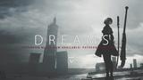 Dreams A Dark Trap &amp Wave Mix