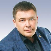Чупров Алексей