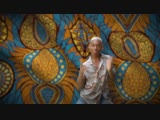 Showtek, MOTi ft. Starley, Wyclef Jean - Down Easy (Official Video)