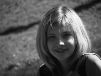 Анастасия Беляева, 5 ноября , Псков, id49221193