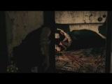 The Evil Within - Дневники разработчиков «Искусство выживания»