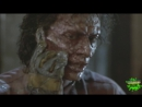 The Fly  1986 Re-Make Re-Mix