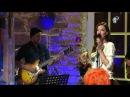 Eda-Ines Etti- Mulle Meeldib See (Laula Mu Laulu 2.Hooaeg- 6.saade)