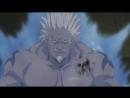 Naruto AMV AMATERA$U