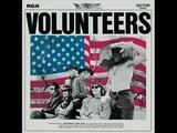 Jefferson Airplane - Hey Fredrick