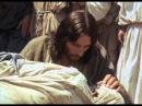 Иисус из Назарета 2 серия (фильм Франко Дзеффирелли)